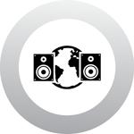 many_beats_new