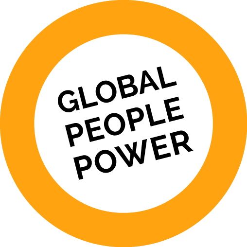 Global People Power
